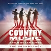 Country Music - Deluxe Edition