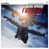 Mission: Impossible - Fallout - Vinyl Edition