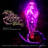 The Dark Crystal: Age of Resistance - Vol. 1
