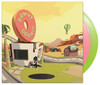 Donut County - Vinyl Edition