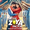 The Zoya Factor (EP)