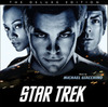 Star Trek - The Deluxe Edition (Reissue)