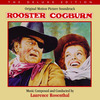 Rooster Cogburn - The Deluxe Edition