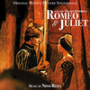 Romeo & Juliet - Remastered