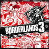 Borderlands 3 - Vinyl Edition