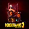 Borderlands 3 - Vinyl Special Edition