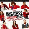 High School Musical: The Musical: The Series: The Medley, The Mashup (Single)