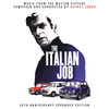 The Italian Job - 50th Anniversary Expanded Edition