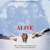 Alive - Expanded