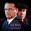 Hoffa - Expanded
