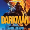 Darkman - 30th Anniversary Expanded Edition