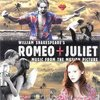 William Shakespeare's Romeo + Juliet>