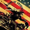 Sons of Anarchy: North Country (EP)