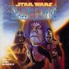 Star Wars: Shadows of the Empire - Reissue