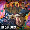 Da 5 Bloods - Original Score
