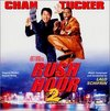 Rush Hour 2 - Original Score