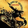 Sons of Anarchy: Shelter (EP)