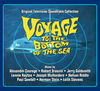 Voyage to the Bottom of the Sea - Original Television Soundtrack Collection