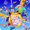 Just Dance - Original Creations & Covers from the Video Game