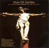 Man of Galilee: The Essential Alfred Newman Film Music Collection