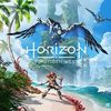 Horizon Forbidden West: Promise of the West (Reveal Trailer Theme) (Single)