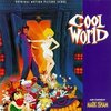 Cool World - Original Score>