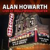 Alan Howarth Live at the Hollywood Theater