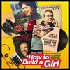 How to Build a Girl (EP)