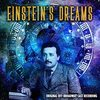 Einstein's Dreams - Original Off-Broadway Cast Recording