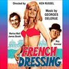 French Dressing (EP)