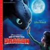 How to Train Your Dragon - The Deluxe Edition