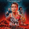 Total Recall - 30th Anniversary Vinyl Edition