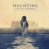 The Haunting of Bly Manor - Vinyl Edition