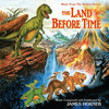 The Land Before Time - Expanded