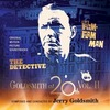 Goldsmith at 20th - Vol. 2 - The Detective / The Flim-Flam Man
