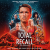 Total Recall - 30th Anniversary Edition