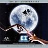 E.T.: The Extra Terrestrial - The 20th Anniversary>