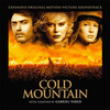 Cold Mountain - Expanded