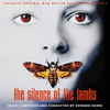Silence of the Lambs - 30th Anniversary Reissue