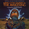 The Awakening - Reissue