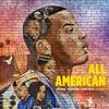 All American: Music Can Save Us (Single)