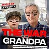 The War with Grandpa - International Version
