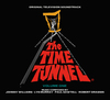 The Time Tunnel - Vol. 1