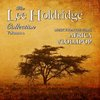 The Lee Holdridge Collection - Volume 2