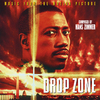 Drop Zone - Expanded