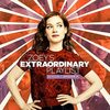Zoey's Extraordinary Playlist: Season 2, Episode 8 (EP)