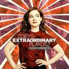 Zoey's Extraordinary Playlist: Season 2, Episode 10 (EP)