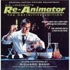 Re-Animator: Definitive Edition