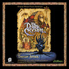 The Dark Crystal>