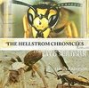 The Hellstrom Chronicle